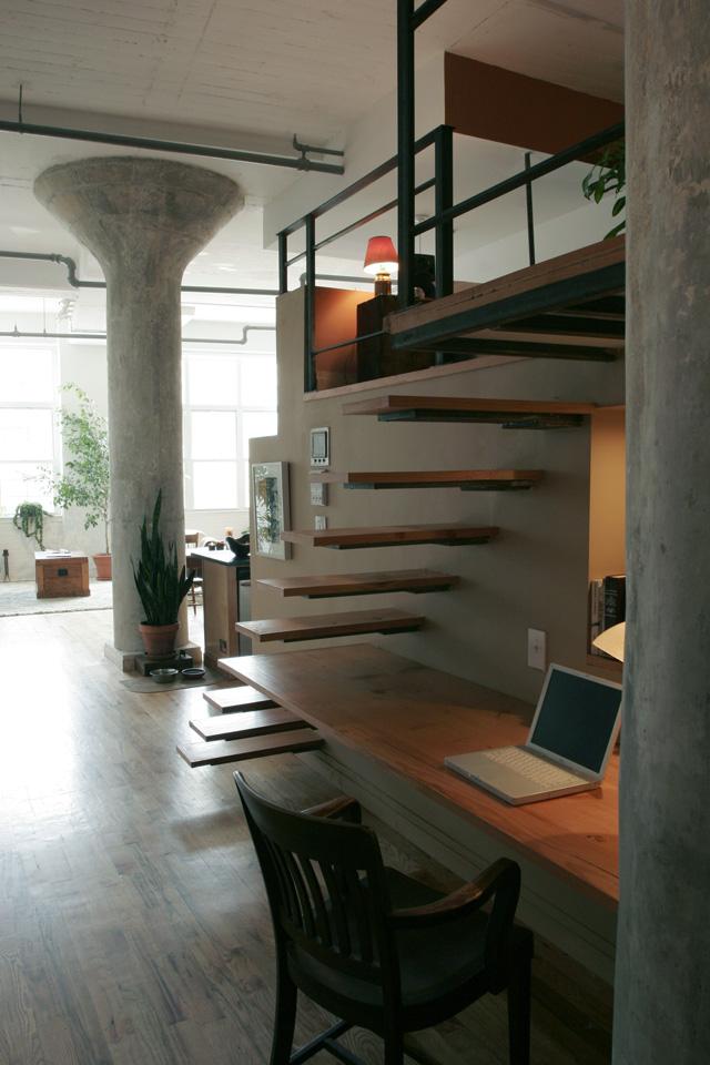 BedStuy_Stairs3.jpg