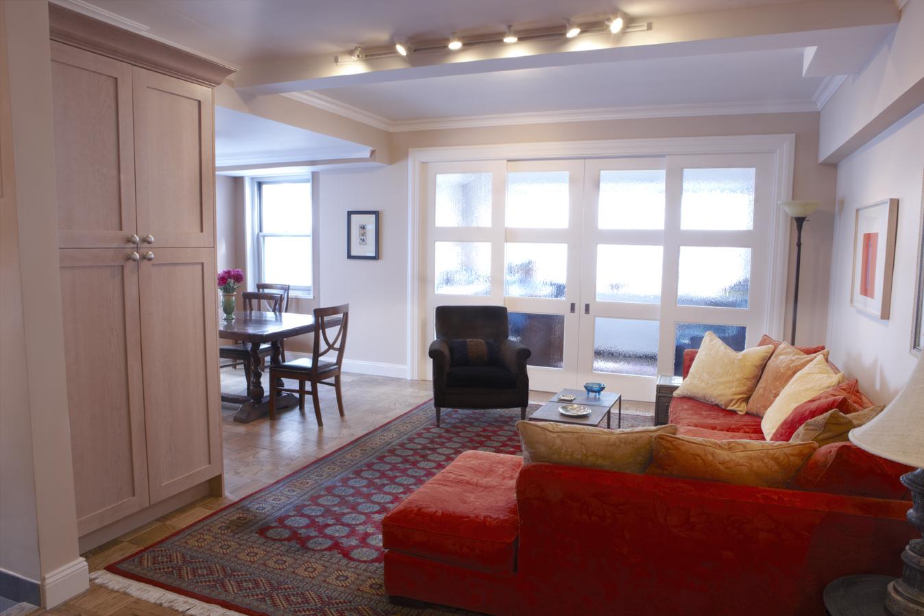 144107 MS Living Room.jpg