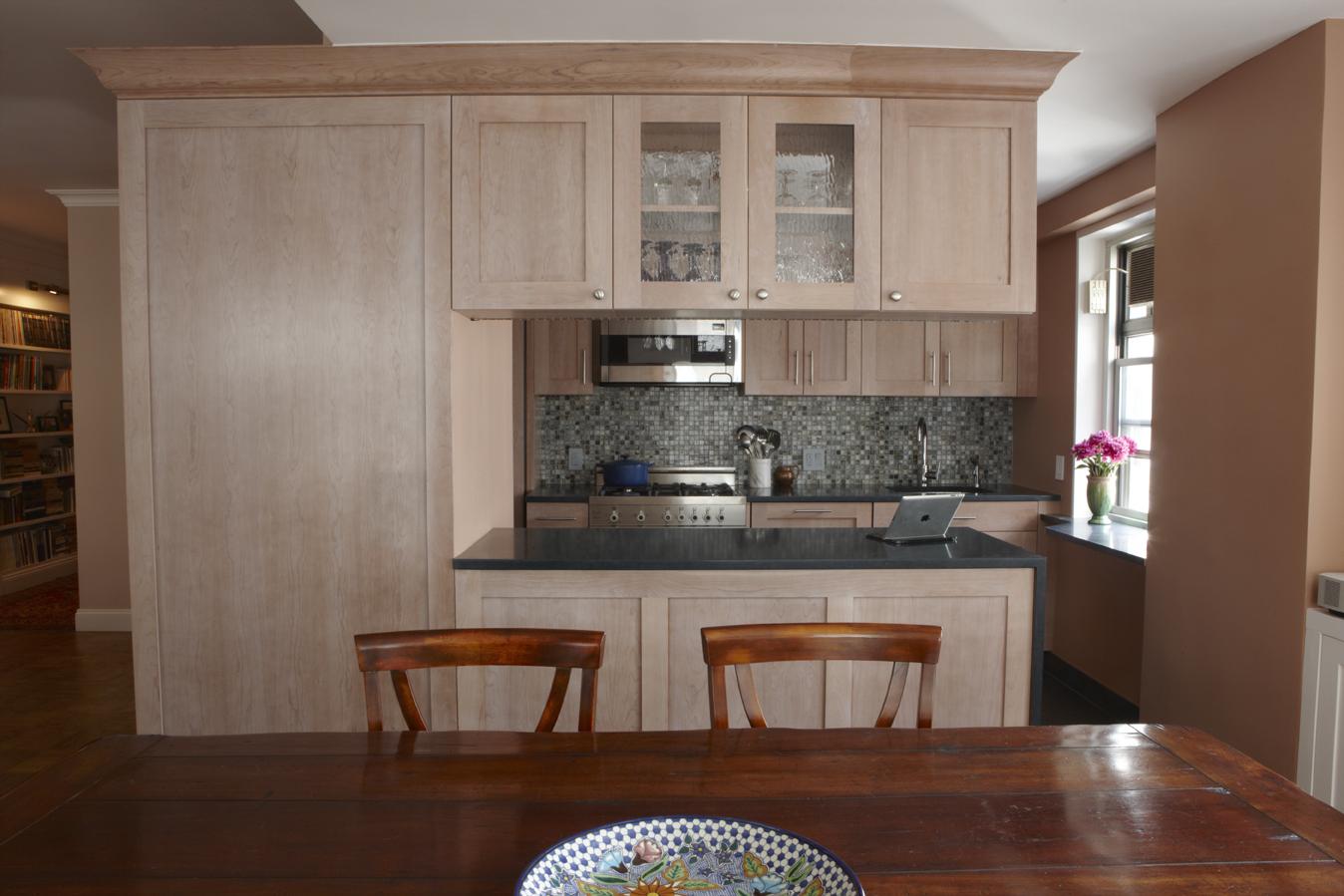 344058 MS Kitchen.jpg