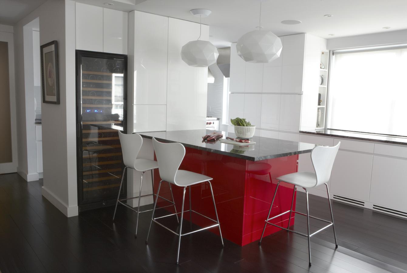 43953 WS Kitchen 1.jpg