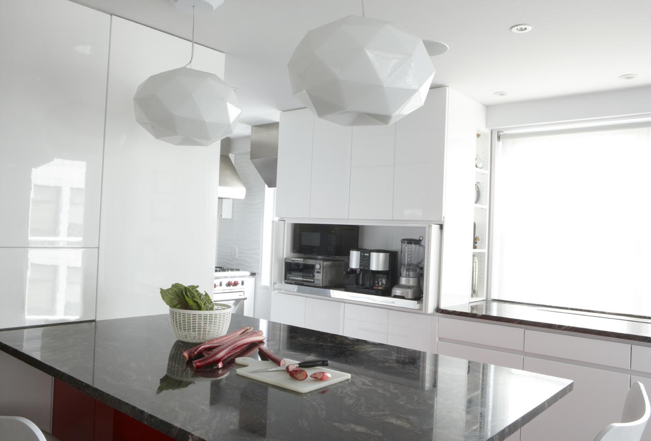 43961 WS Kitchen 2.jpg