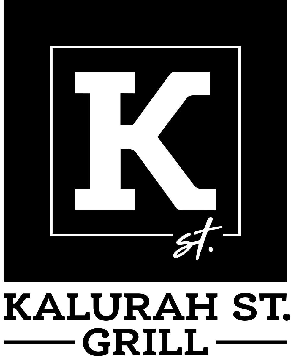 Kalurah-Black.jpg
