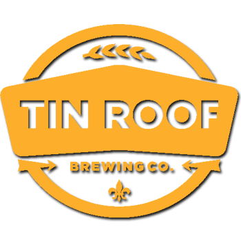 Tin-Roof-Brewing.png