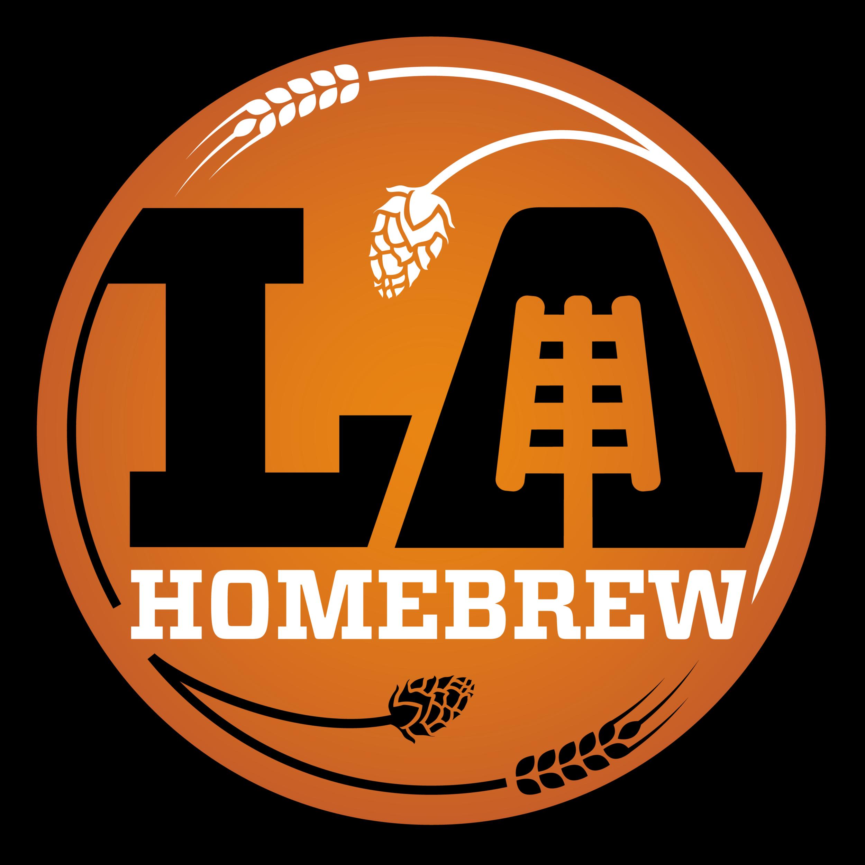 LA Homebrew Logo.png