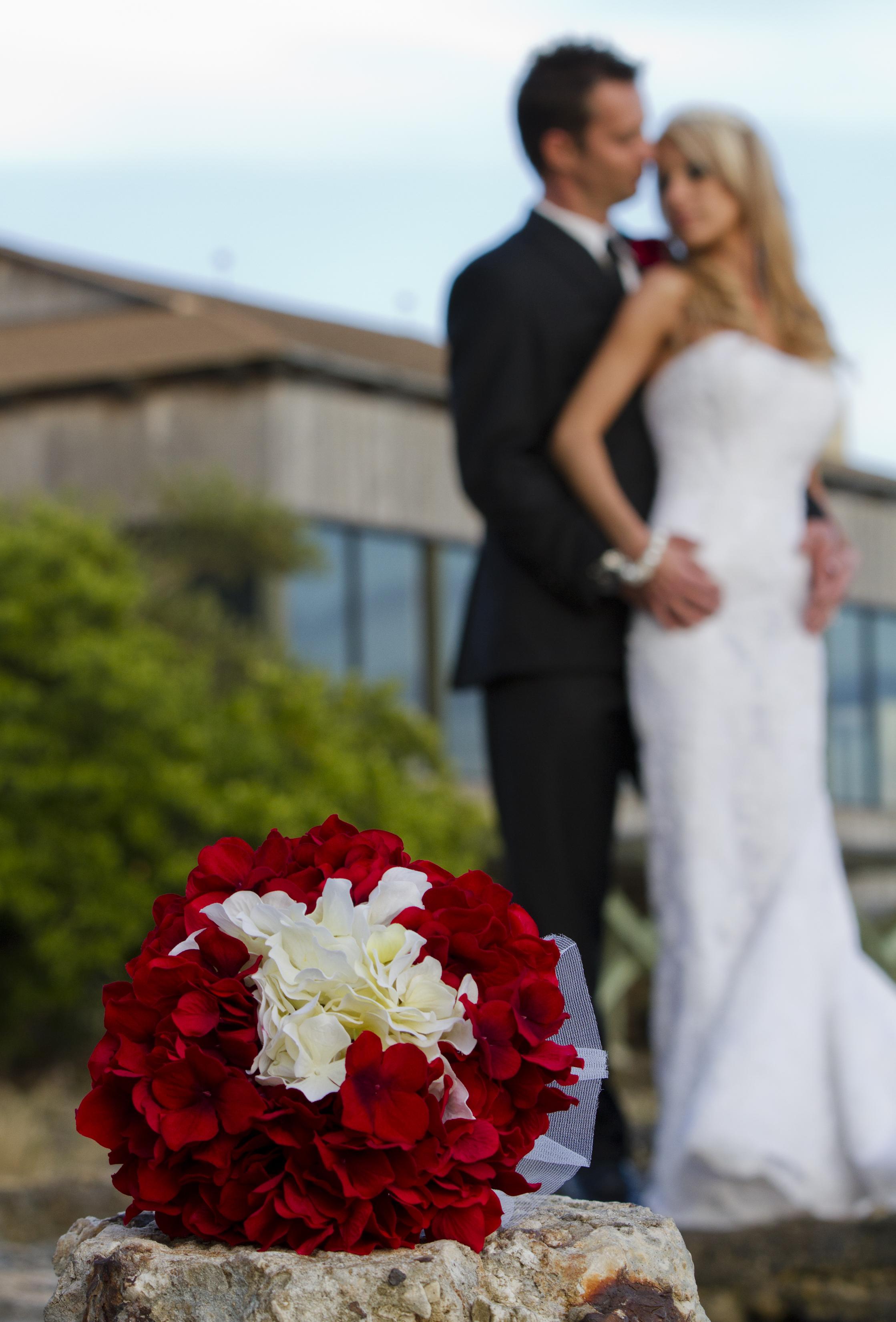 Wedding album-1-3.JPG
