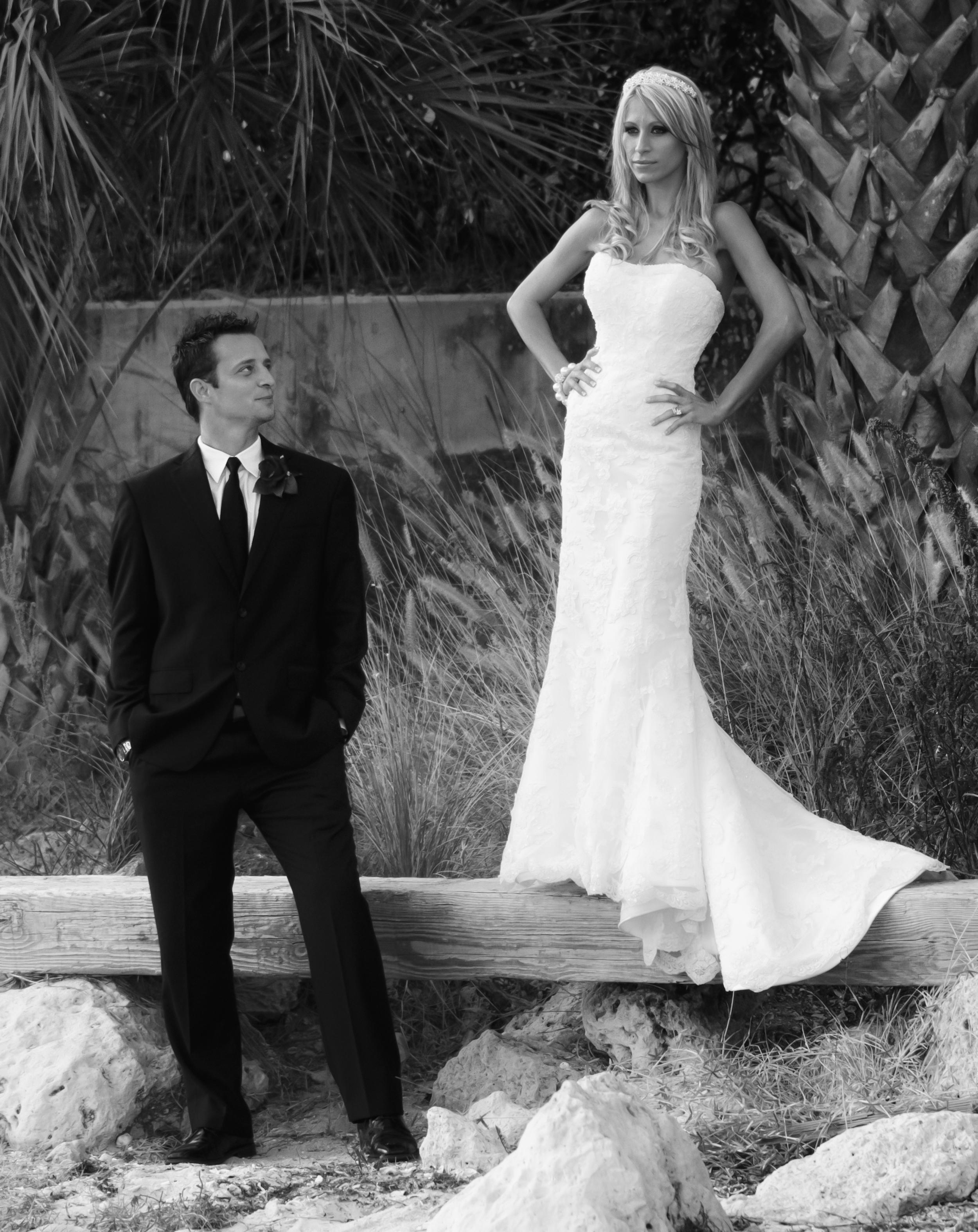 Wedding album-1-7.JPG