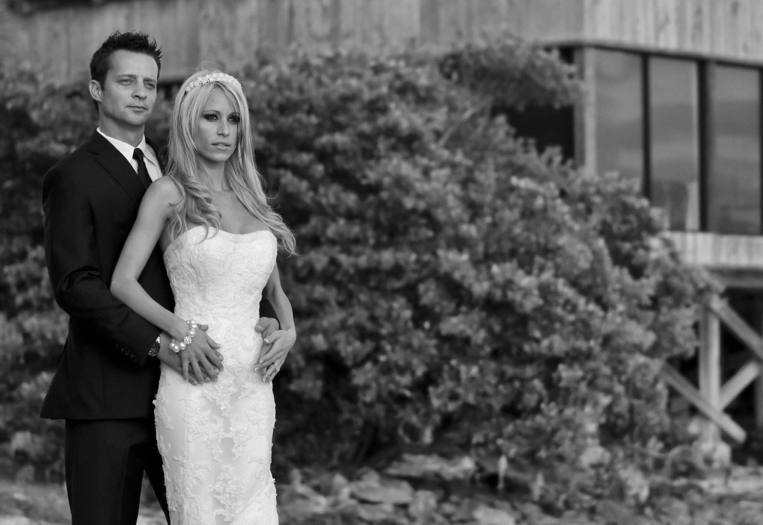 Wedding album-1.JPG