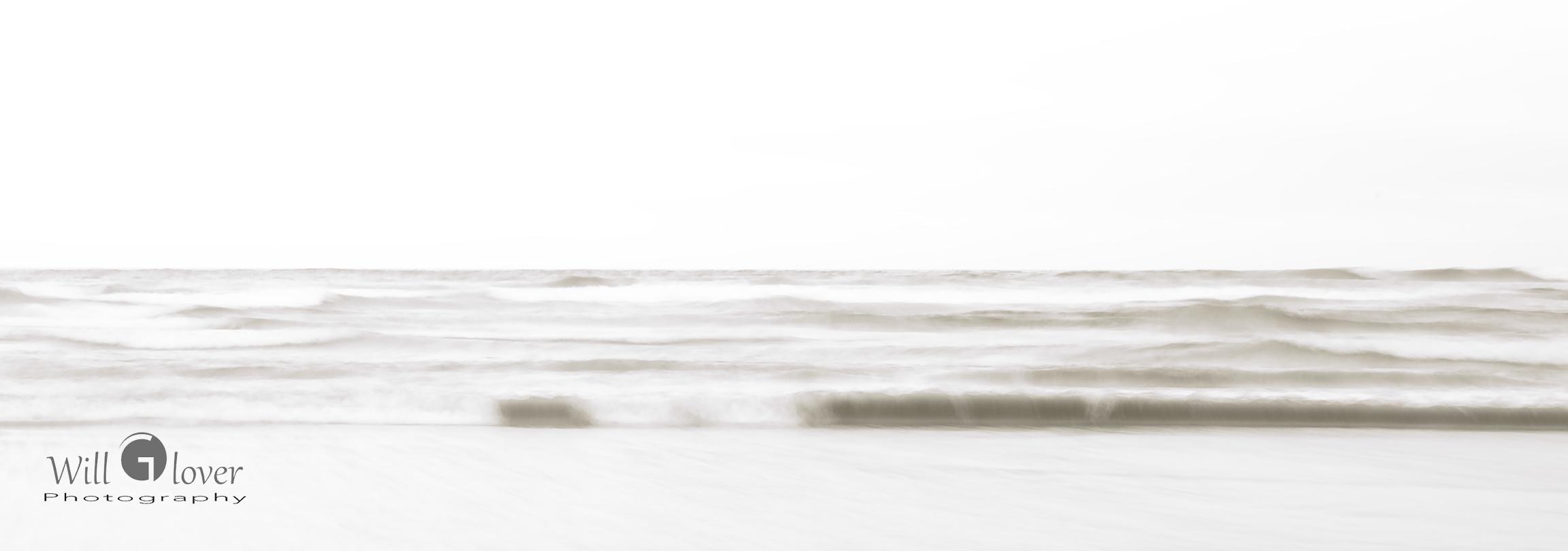 Waves-2-2.jpg