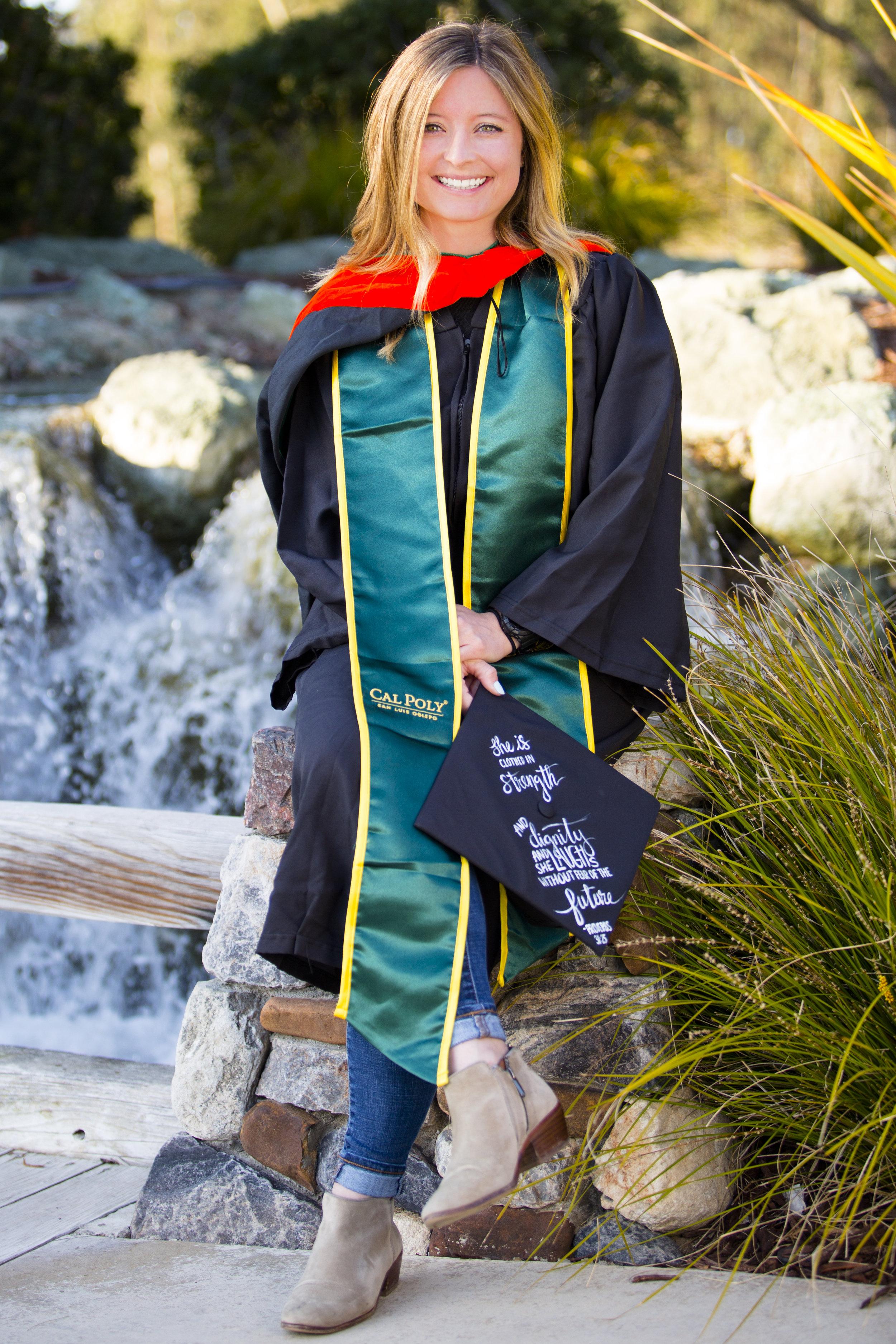 Graduation -1-3.jpg