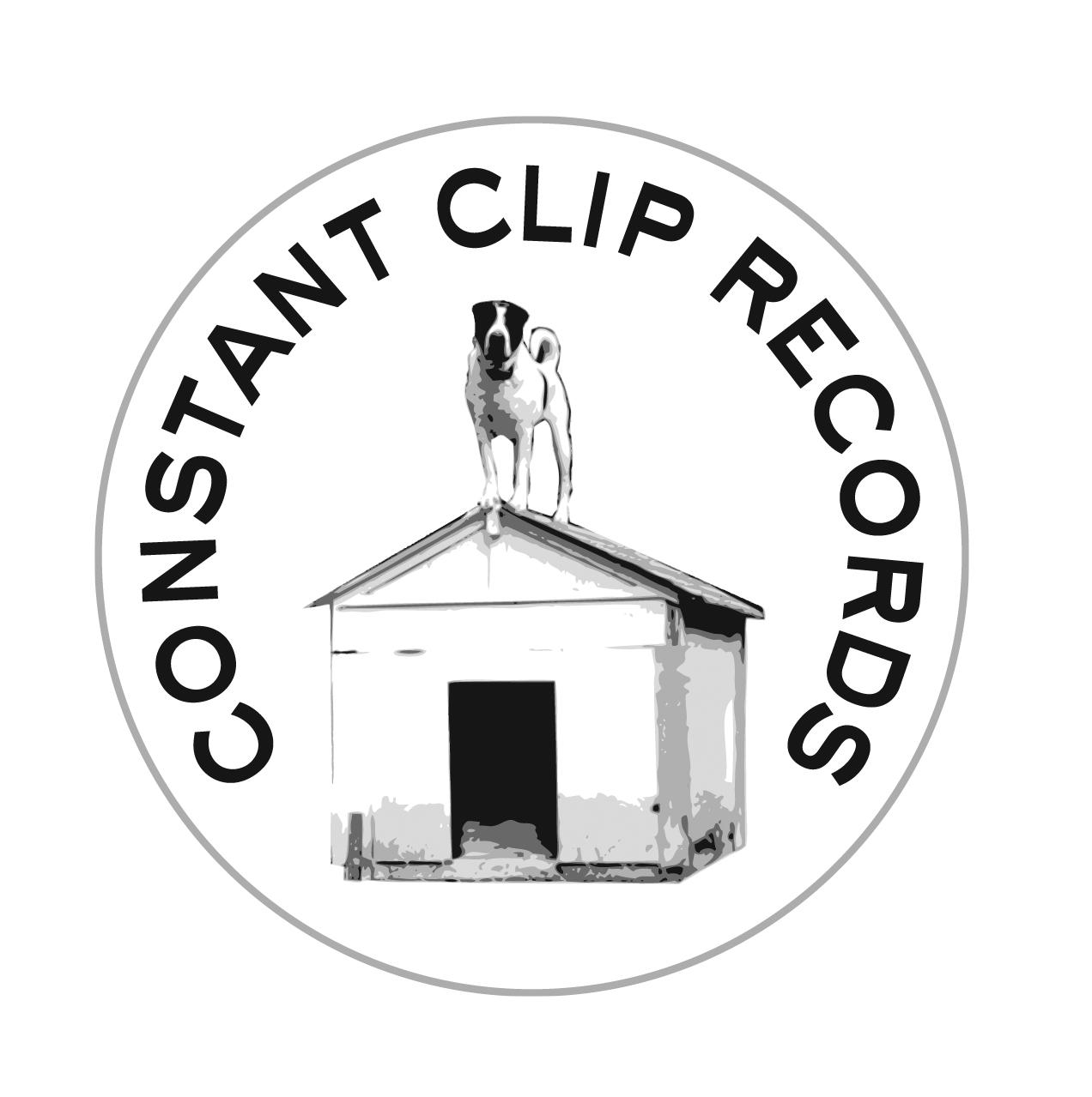 Constant Clip Records logo