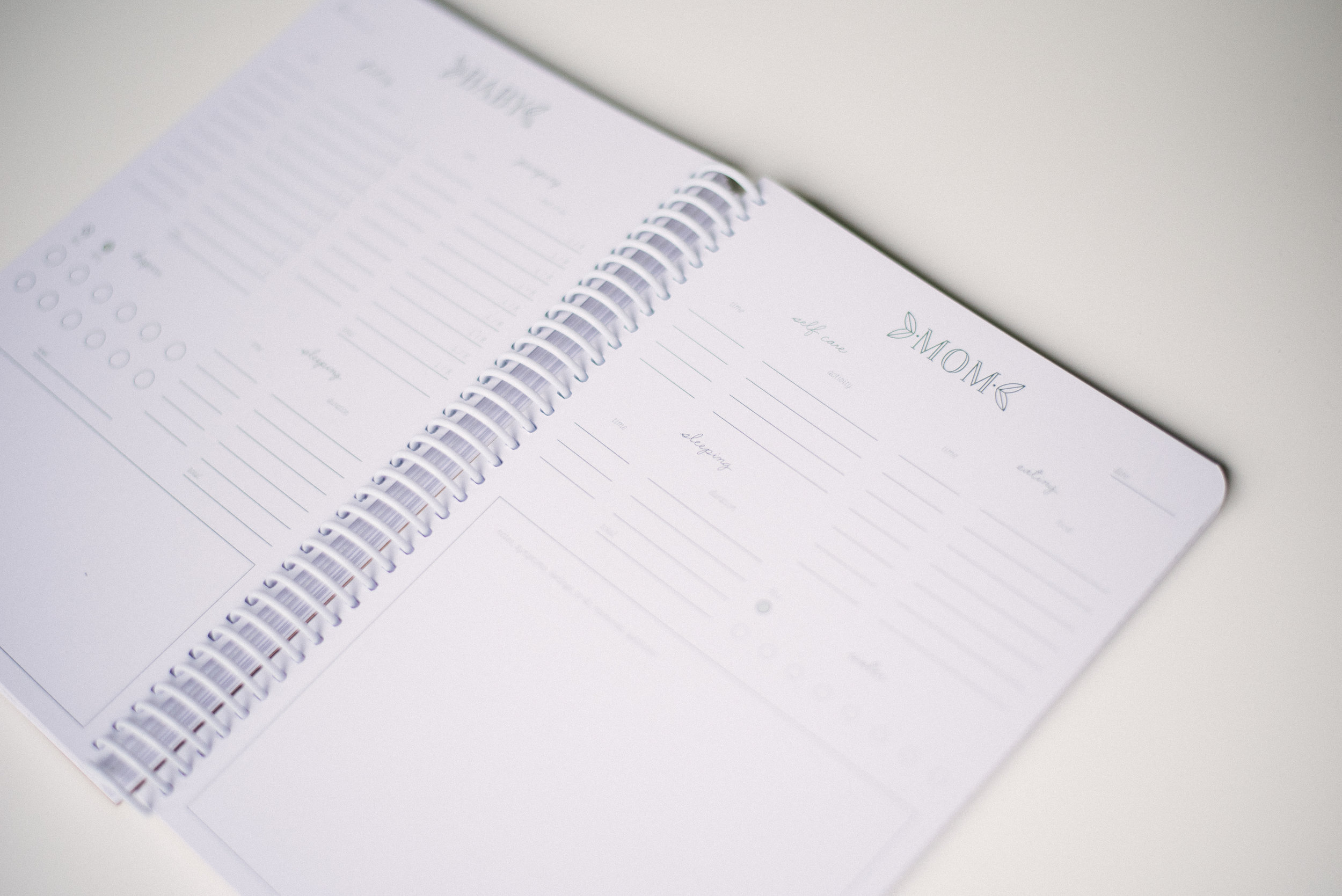 Duo Diary health for moms.jpg