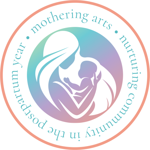 Mothering Arts Submark Final 500px (1).png