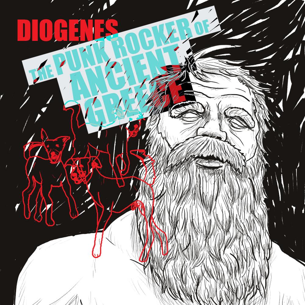 HOF-53-Diogenes.JPG