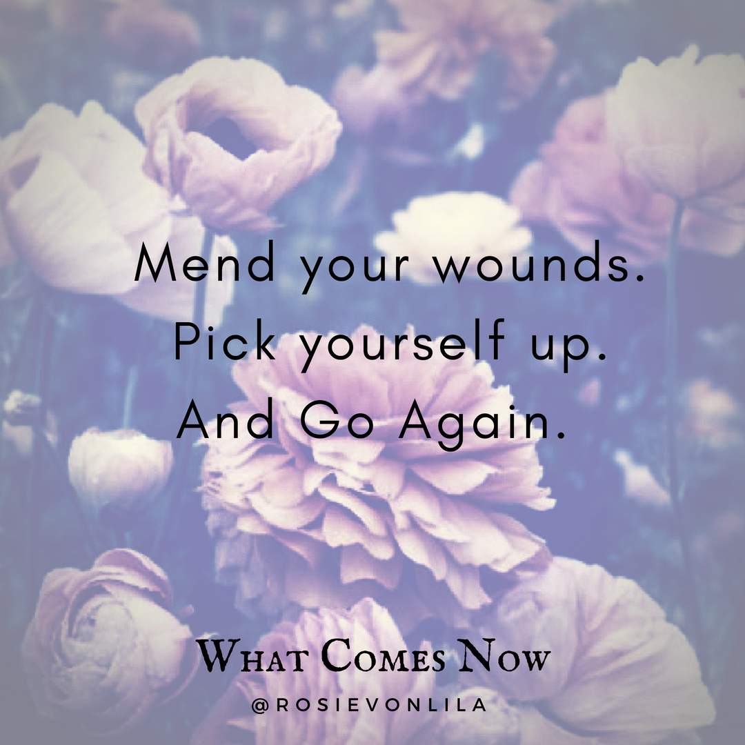 Mend your wounds.jpg