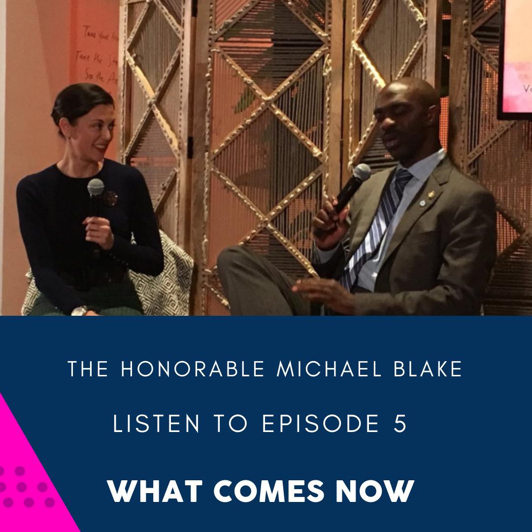 Michael Blake.png