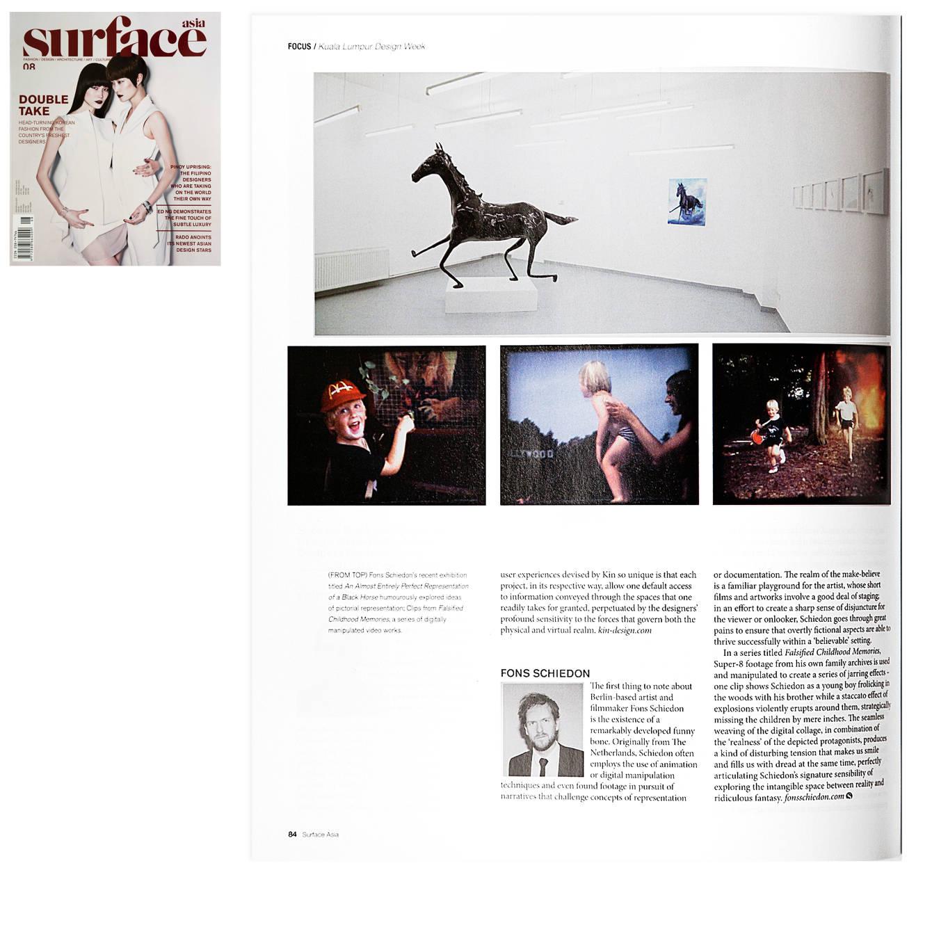 Surface_Magazine_2011_08_2x.jpg