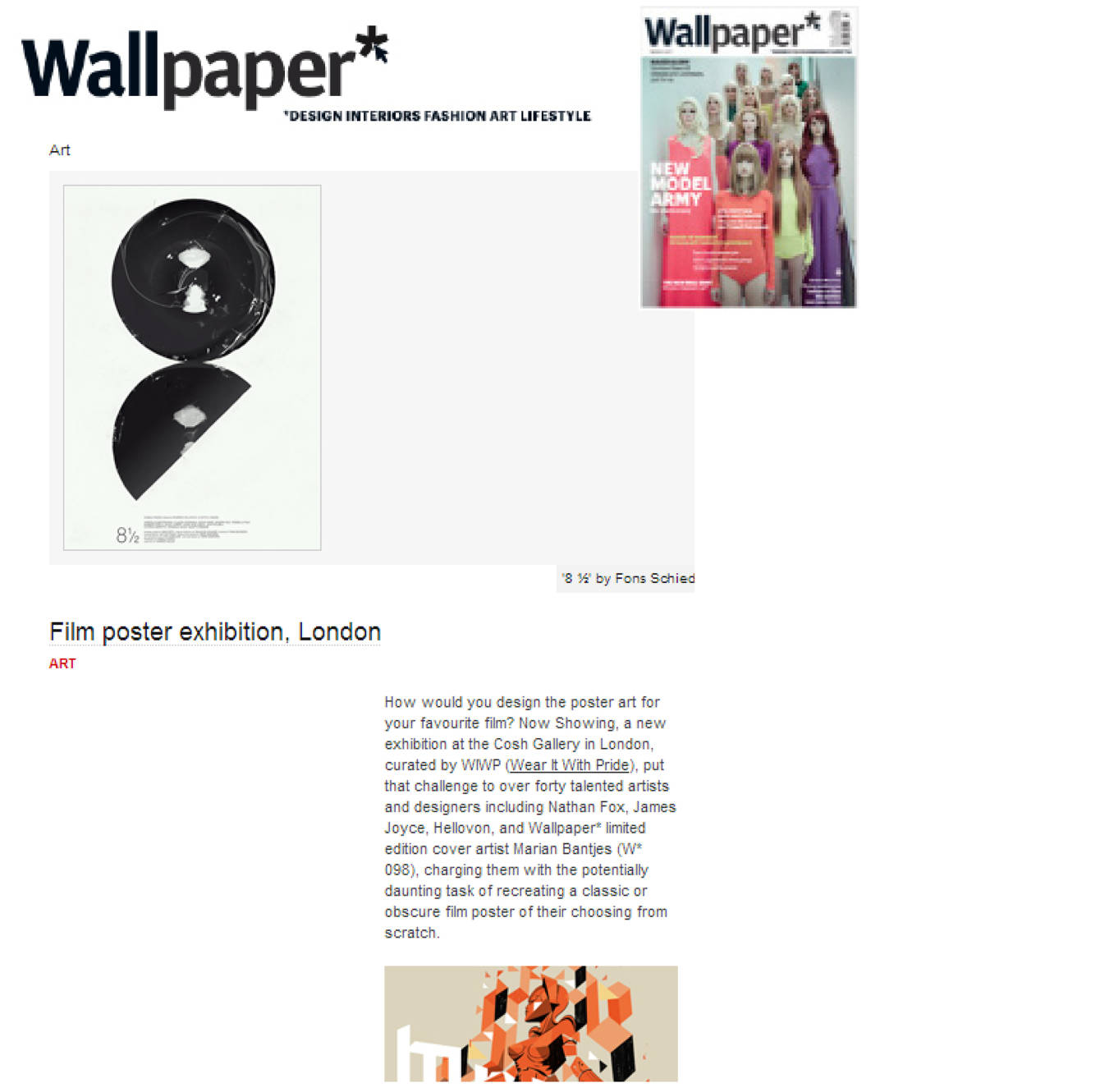 Wallpaper_NowShowing_March2011_2x.jpg