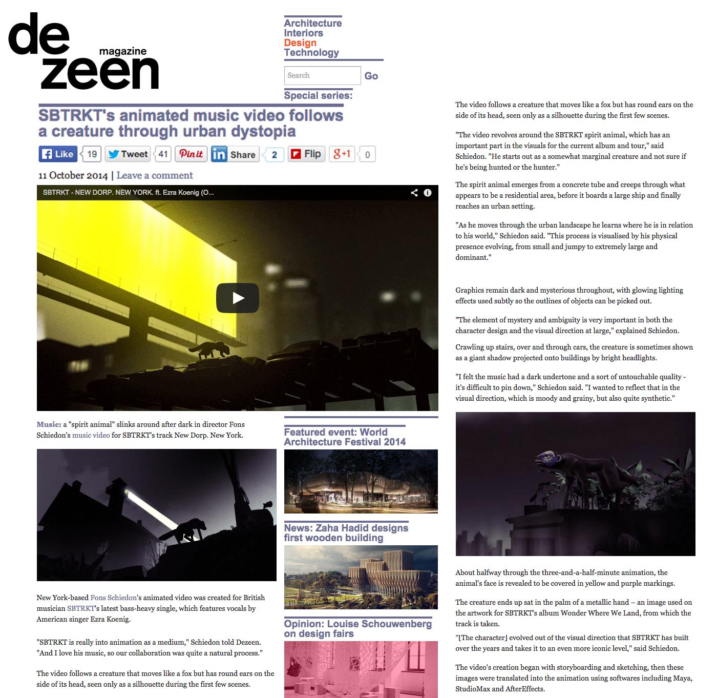 Dezeen_SBTRKT-s-music-video-follows-a-creature-through-urban-distopia.png