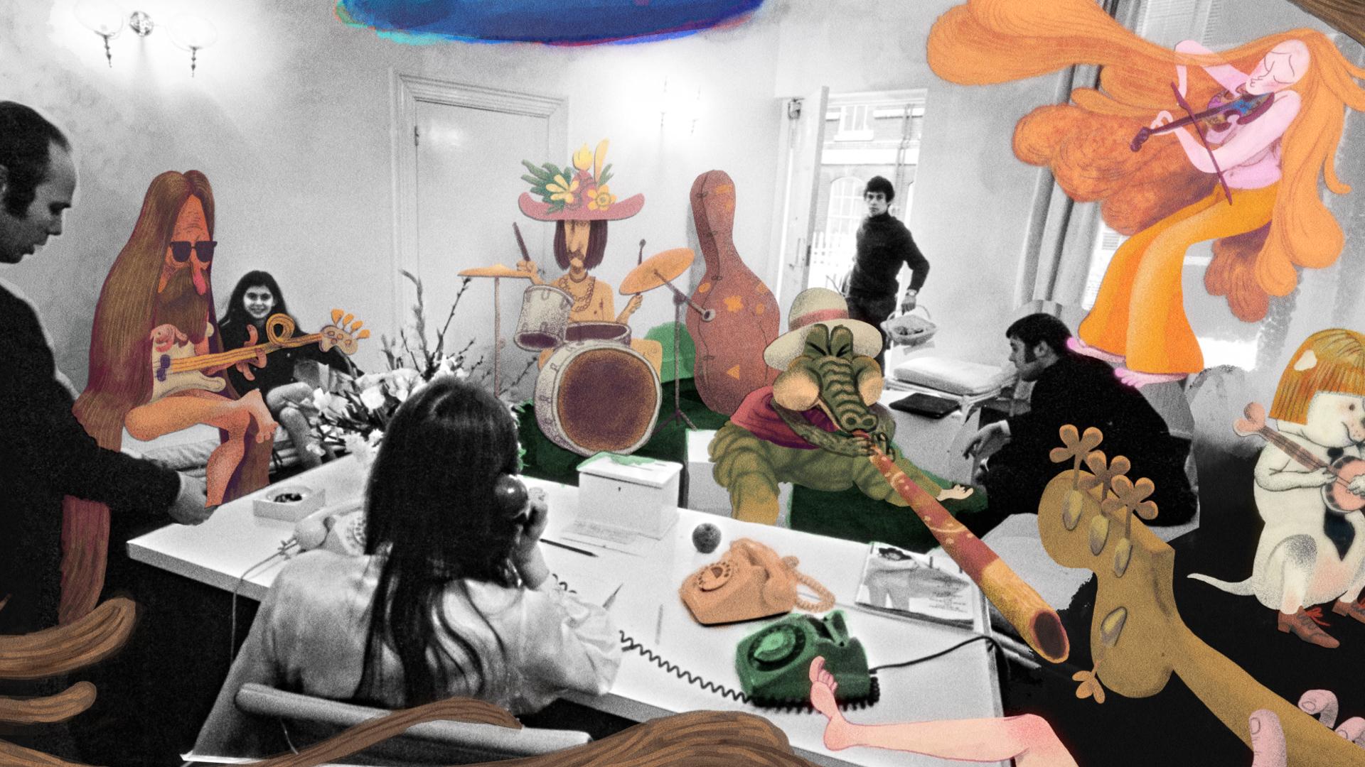 Beatles_Apple_Still_CREDIT_FONS_SCHIEDON_0044__ 3.jpg