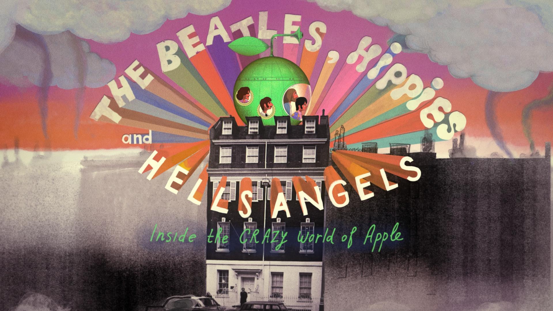 Apple_Beatles_Titles_Still_CREDIT_FONS_SCHIEDON_1.1.1.jpg