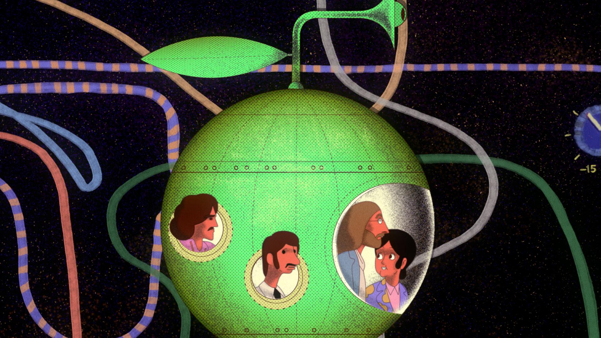 Beatles_Apple_Still_CREDIT_FONS_SCHIEDON_0021__ 26.jpg
