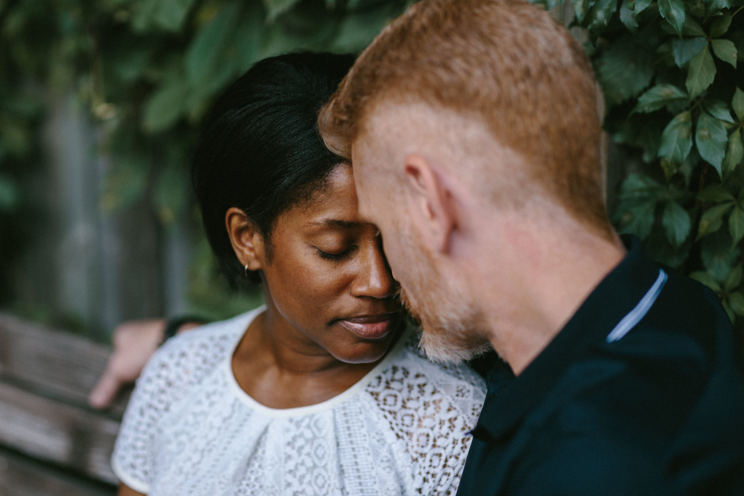Anica-Joseph-Engagement-65.jpg