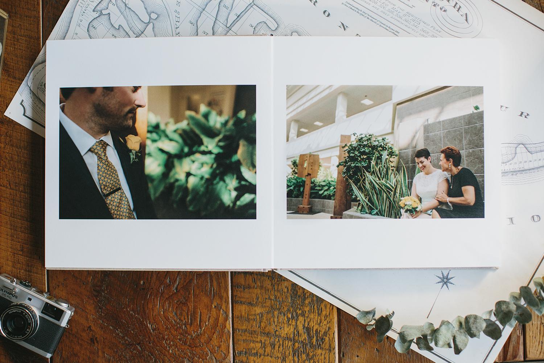 album-designer-toronto-design-work-wedding-album-custom-and-affordable-linen-fine-art-album-layflat-layout-designs-for-photos-minimalist-for-photographers-or-couples-wedding-photobook-simple-large-trendy-cool-bride-and-groom-gift.jpg