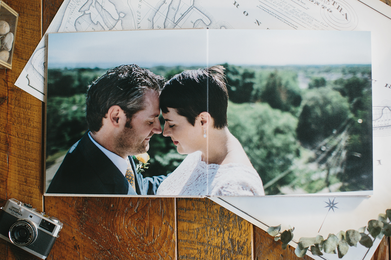 album-designer-toronto-design-work-wedding-album-custom-and-affordable-linen-fine-art-album-layflat-layout-designs-for-photos-minimalist-for-photographers-or-couples-wedding-photobook-simple-large-trendy-cool-bride-and-groom-gift-present.jpg