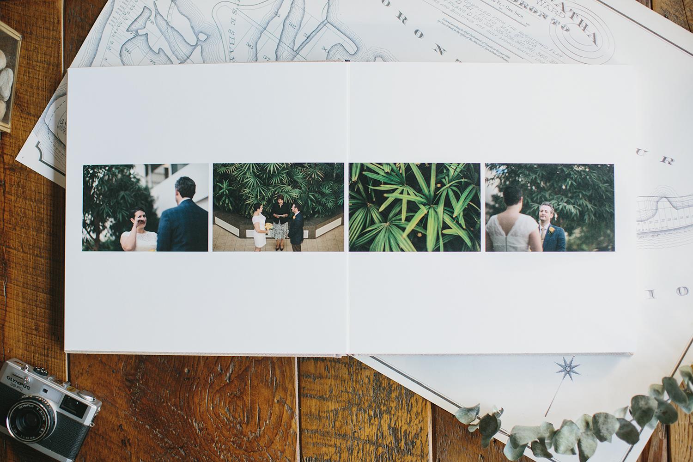 album-designer-toronto-design-work-wedding-album-custom-and-affordable-linen-fine-art-album-layflat-layout-designs-for-photos-minimalist-for-photographers-or-couples-wedding-photobook-simple-large-trendy-cool.jpg