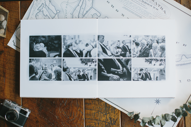 album-designer-toronto-design-work-wedding-album-custom-and-affordable-linen-fine-art-album-layflat-layout-designs-for-photos-minimalist-for-photographers-or-couples-wedding-photobook-simple-large.jpg