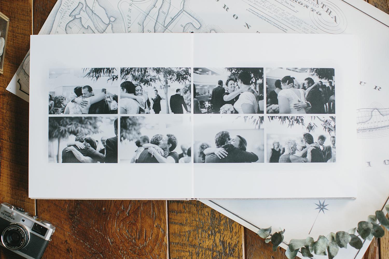 album-designer-toronto-design-work-wedding-album-custom-and-affordable-linen-fine-art-album-layflat-layout-designs-for-photos-minimalist-for-photographers-or-couples-wedding-photobook-simple-clean.jpg