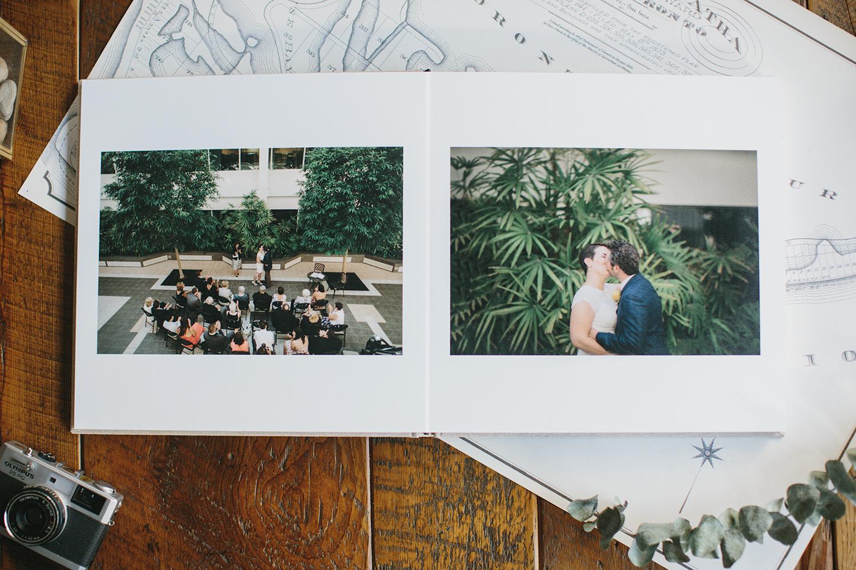 album-designer-toronto-design-work-wedding-album-custom-and-affordable-linen-fine-art-album-layflat-layout-designs-for-photos-minimalist-for-photographers-or-couples-wedding-photobook-simple.jpg