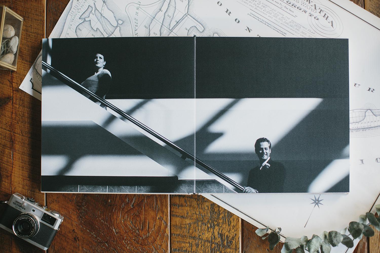 album-designer-toronto-design-work-wedding-album-custom-and-affordable-linen-fine-art-album-layflat-layout-designs-for-photos-minimalist-for-photographers-or-couples-wedding-photobook.jpg