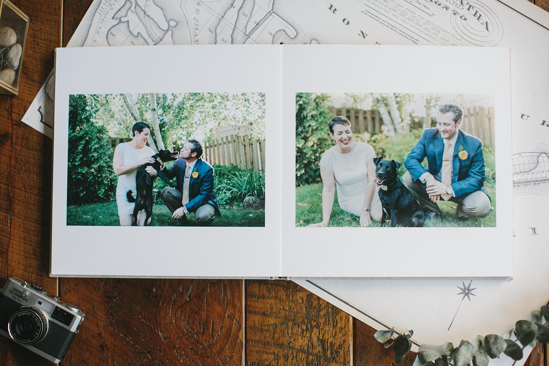 album-designer-toronto-design-work-wedding-album-custom-and-affordable-linen-fine-art-album-layflat-layout-designs-for-photos-minimalist-for-photographers-or-couples.jpg