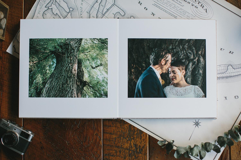 album-designer-toronto-design-work-wedding-album-custom-and-affordable-linen-fine-art-album-layflat-layout-designs-for-photos-minimalist-beautiful-toronto-wedding-photographer-ryanne-hollies-easy-affordable-bride-groom-photographers.jpg