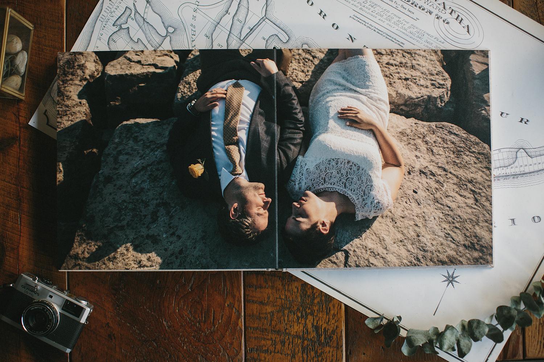 album-designer-toronto-design-work-wedding-album-custom-and-affordable-linen-fine-art-album-layflat-layout-designs-for-photos-minimalist-beautiful-toronto-wedding-photographer-ryanne-hollies-easy-affordable.jpg