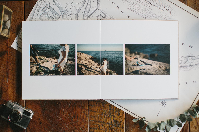 album-designer-toronto-design-work-wedding-album-custom-and-affordable-linen-fine-art-album-layflat-layout-designs-minimalist-beautiful-toronto-wedding-photographer-ryanne-hollies-easy-affordable.jpg