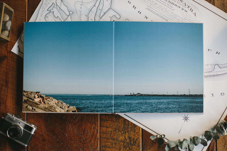 album-designer-toronto-design-work-wedding-album-custom-and-affordable-linen-fine-art-album-layflat-layout-designs-minimalist-beautiful-toronto-wedding-photographer-ryanne-hollies.jpg