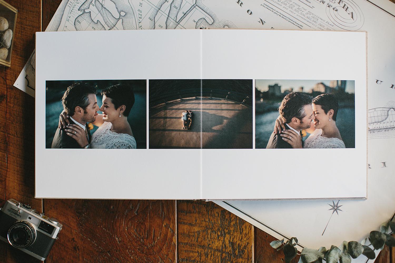 album-designer-toronto-design-work-wedding-album-custom-and-affordable-linen-fine-art-album-layflat-layout-designs-minimalist-beautiful.jpg