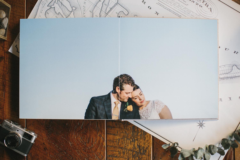 album-designer-toronto-design-work-wedding-album-custom-and-affordable-linen-fine-art-album-layflat-layout-designs-minimalist-beautiful-and-simple.jpg