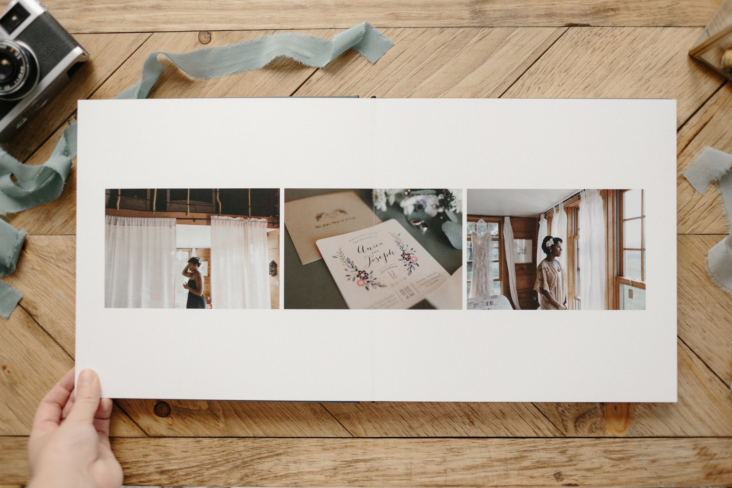 ryanne-hollies-photography-wedding-album-design-details-tono-and-co-artifact-uprising-95.jpg