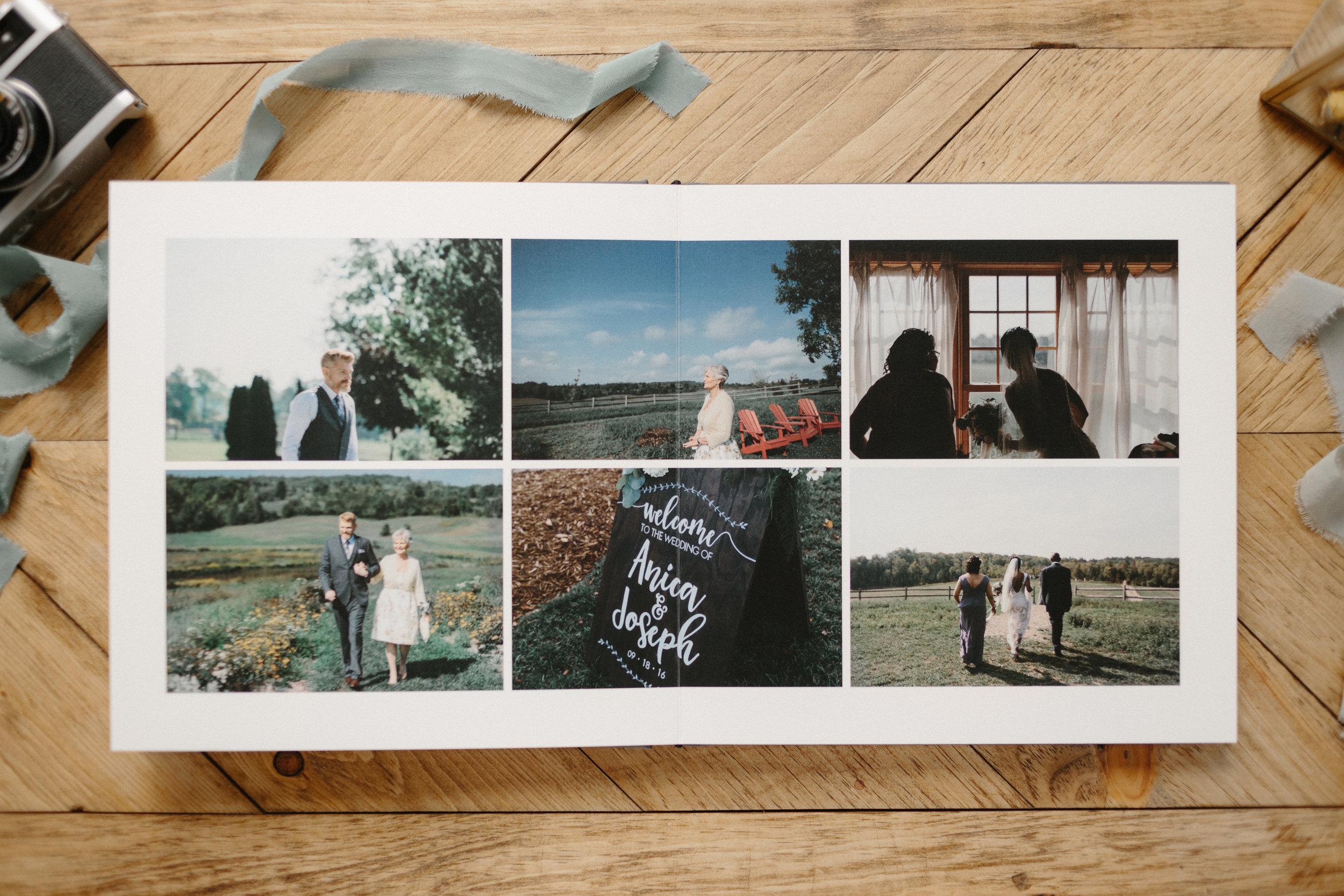 ryanne-hollies-photography-wedding-album-design-details-tono-and-co-artifact-uprising-87.jpg