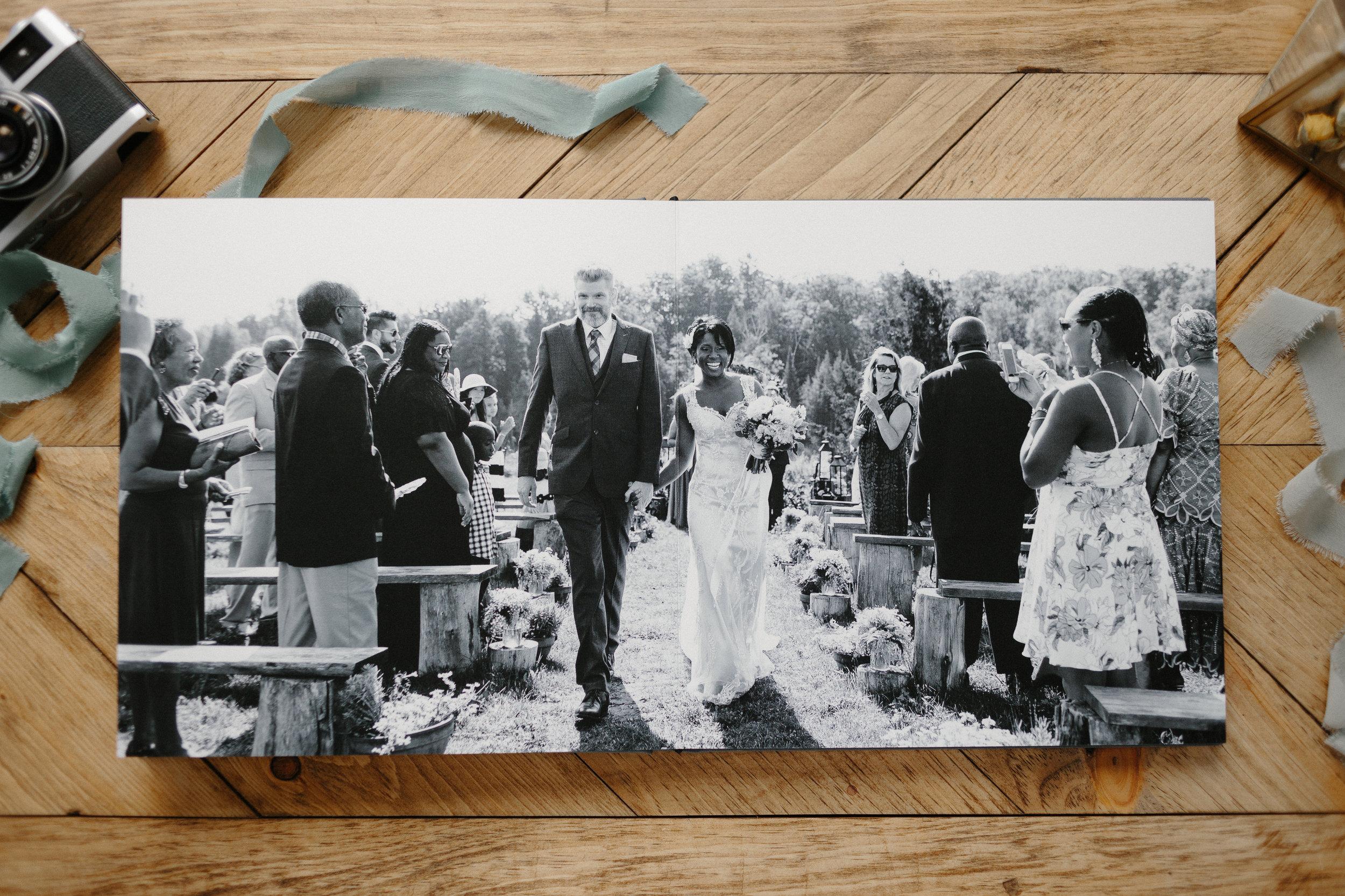 ryanne-hollies-photography-wedding-album-design-details-tono-and-co-artifact-uprising-81.jpg