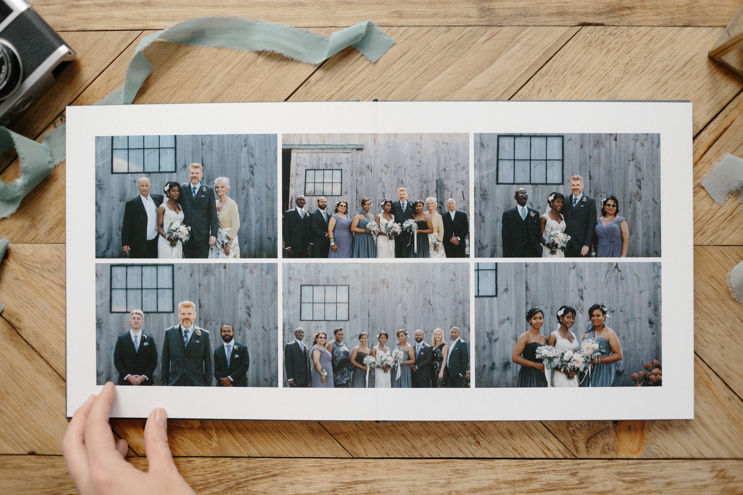 ryanne-hollies-photography-wedding-album-design-details-tono-and-co-artifact-uprising-80.jpg
