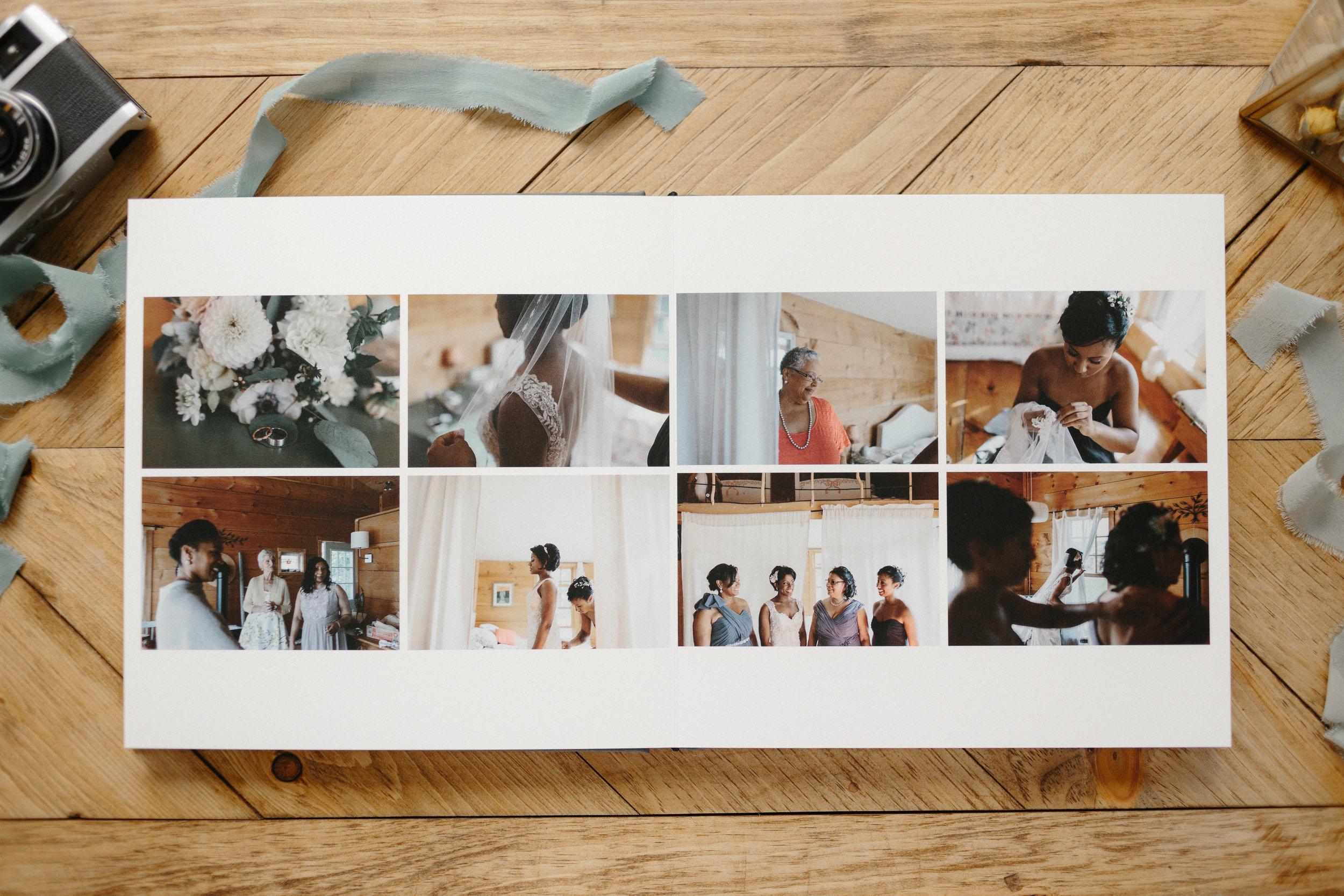 ryanne-hollies-photography-wedding-album-design-details-tono-and-co-artifact-uprising-88.jpg