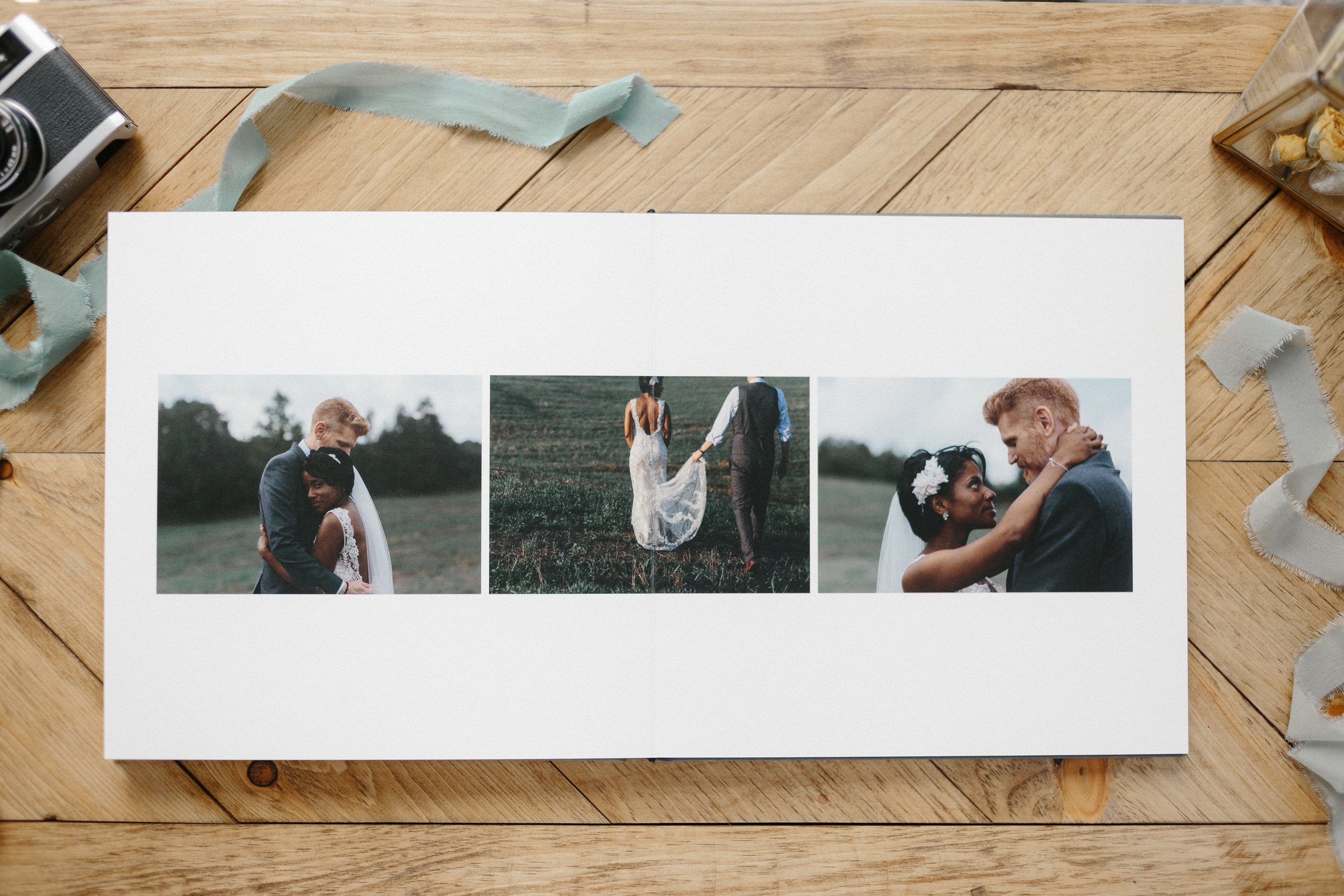ryanne-hollies-photography-wedding-album-design-details-tono-and-co-artifact-uprising-75.jpg
