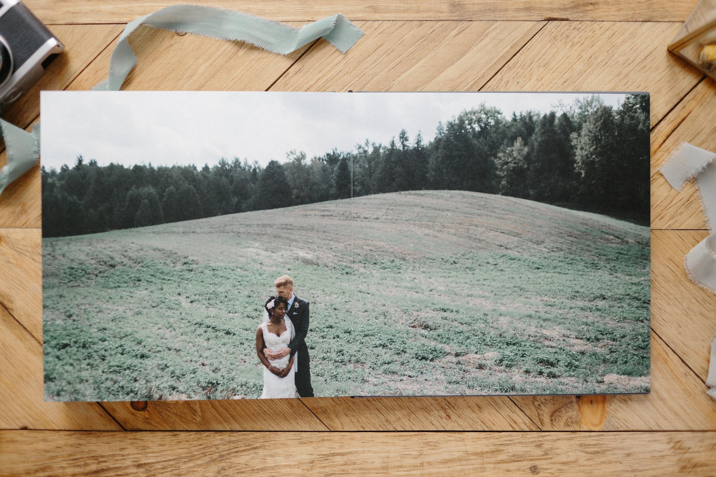 ryanne-hollies-photography-wedding-album-design-details-tono-and-co-artifact-uprising-74.jpg