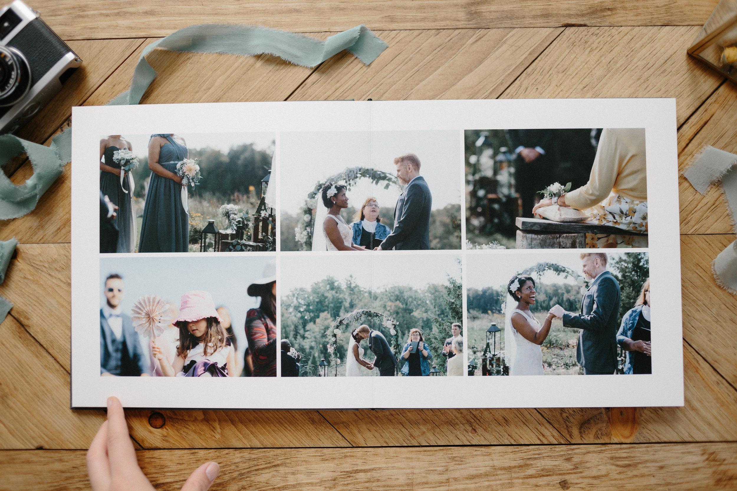 ryanne-hollies-photography-wedding-album-design-details-tono-and-co-artifact-uprising-86.jpg