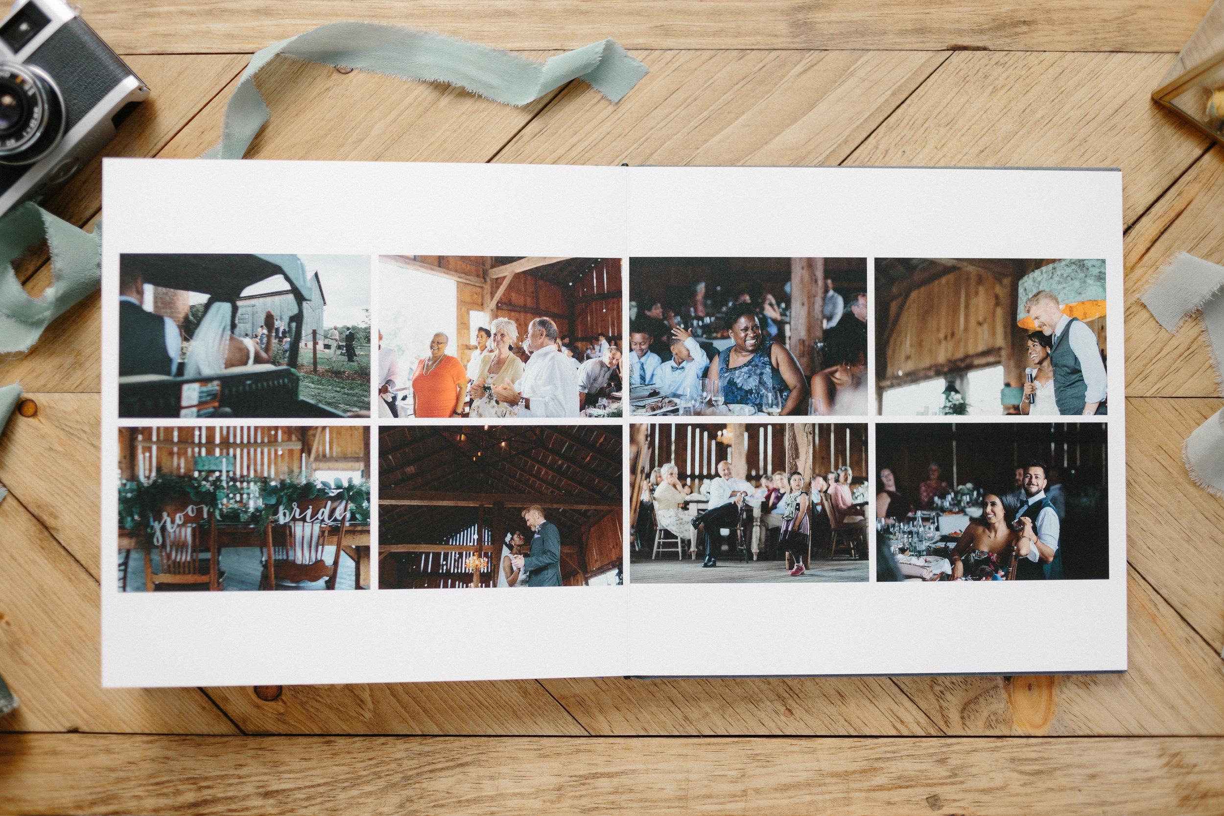 ryanne-hollies-photography-wedding-album-design-details-tono-and-co-artifact-uprising-72.jpg