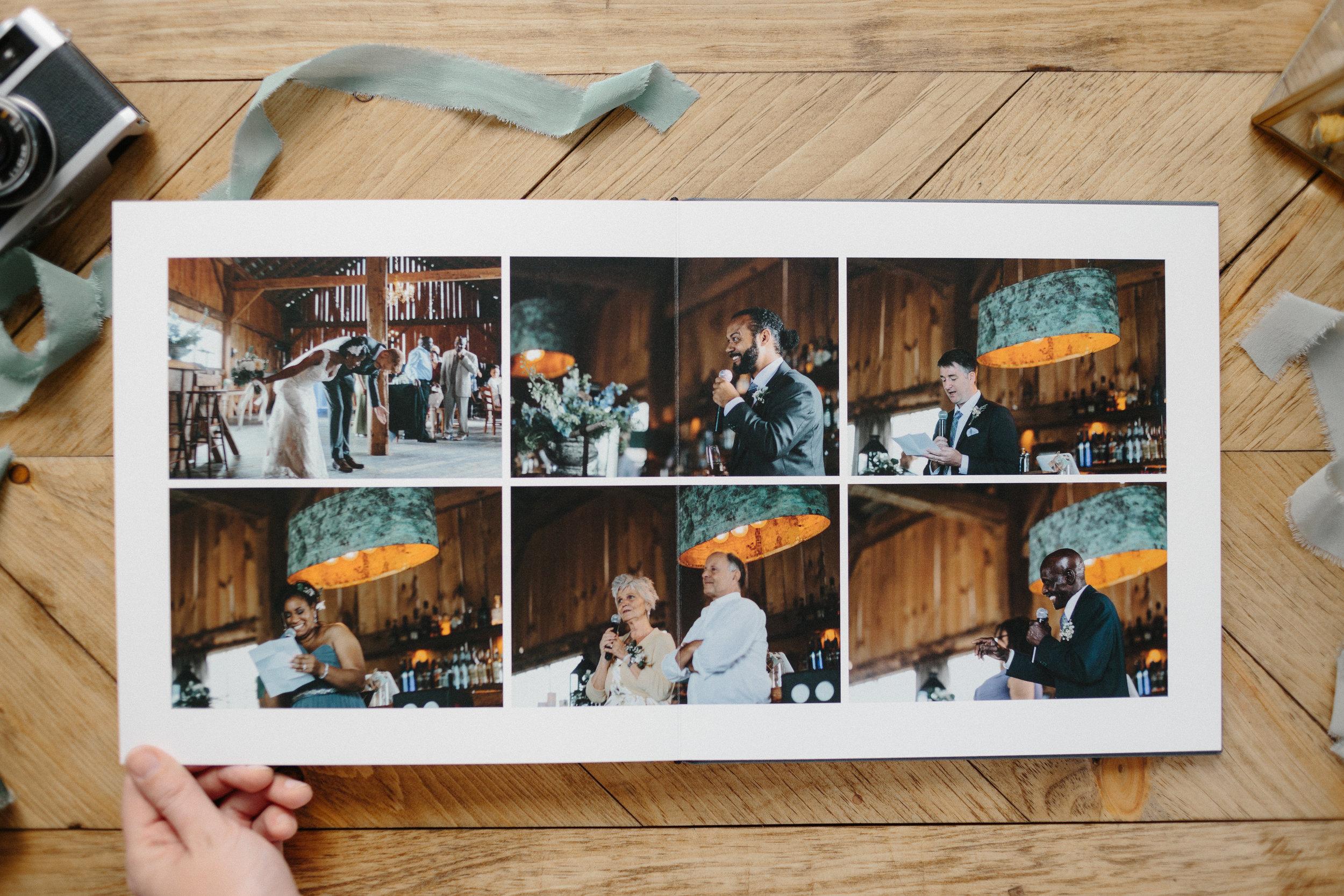 ryanne-hollies-photography-wedding-album-design-details-tono-and-co-artifact-uprising-70.jpg